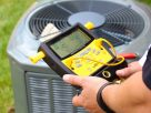 Tips On How To Find A Trustworthy Air Conditioning And Heating Company